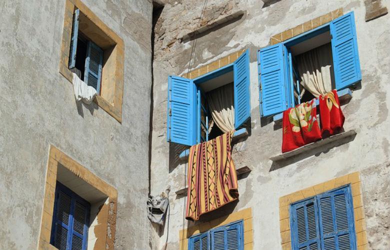 Renovar las puertas y ventanas de casa revenval for Renovar puertas sapelly