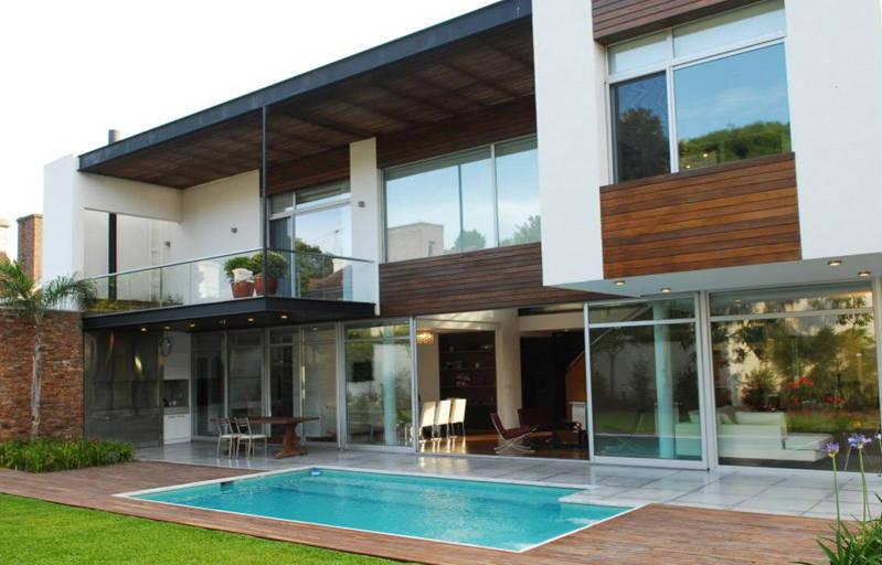Elegir unas ventanas de aluminio en valencia revenval - Ventanas aluminio valencia ...