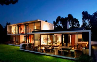 Cuáles son las ventajas ventanas PVC