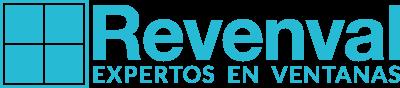 Revenval Logo